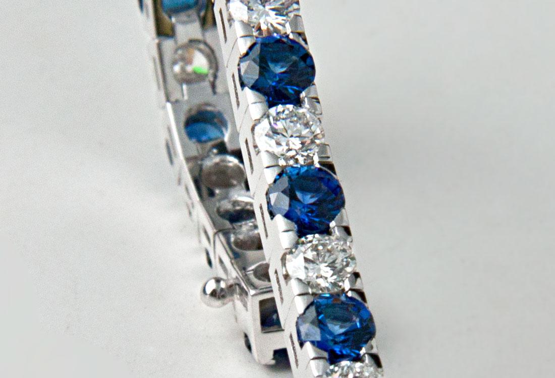 Tennis-diamanti-e-zaffiri-a3