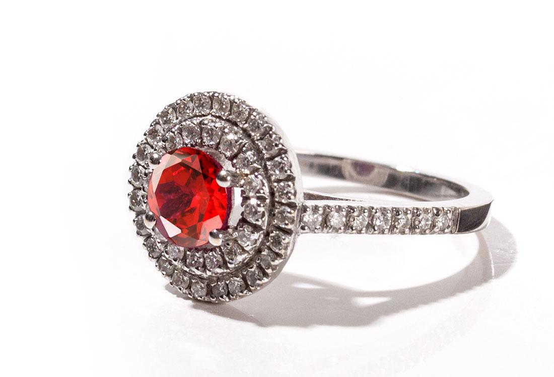 anello-rubino-tondo-01
