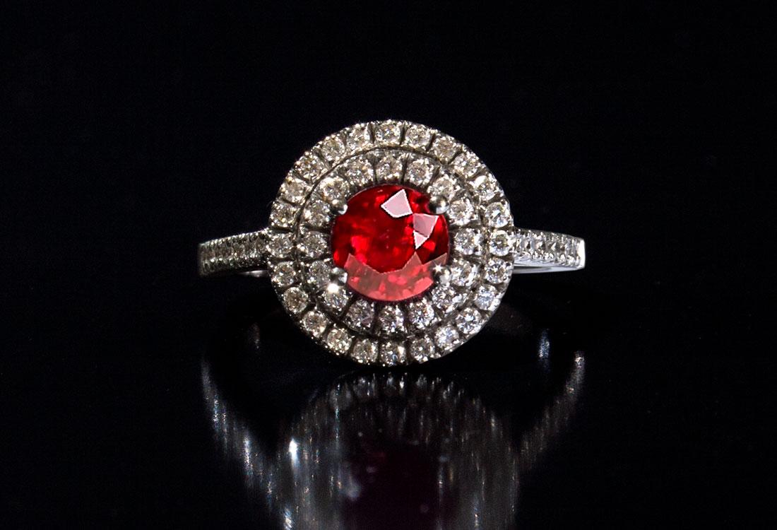 anello-rubino-tondo-03