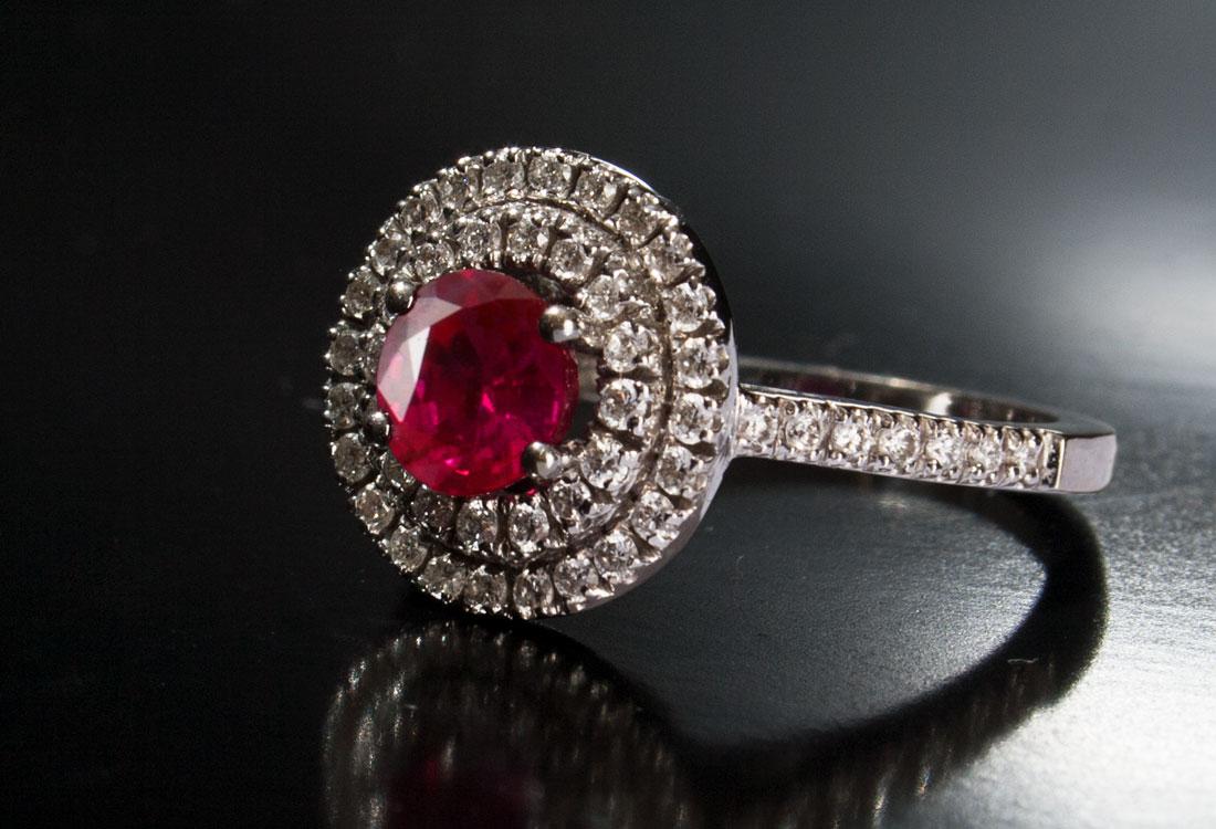 anello-rubino-tondo-04