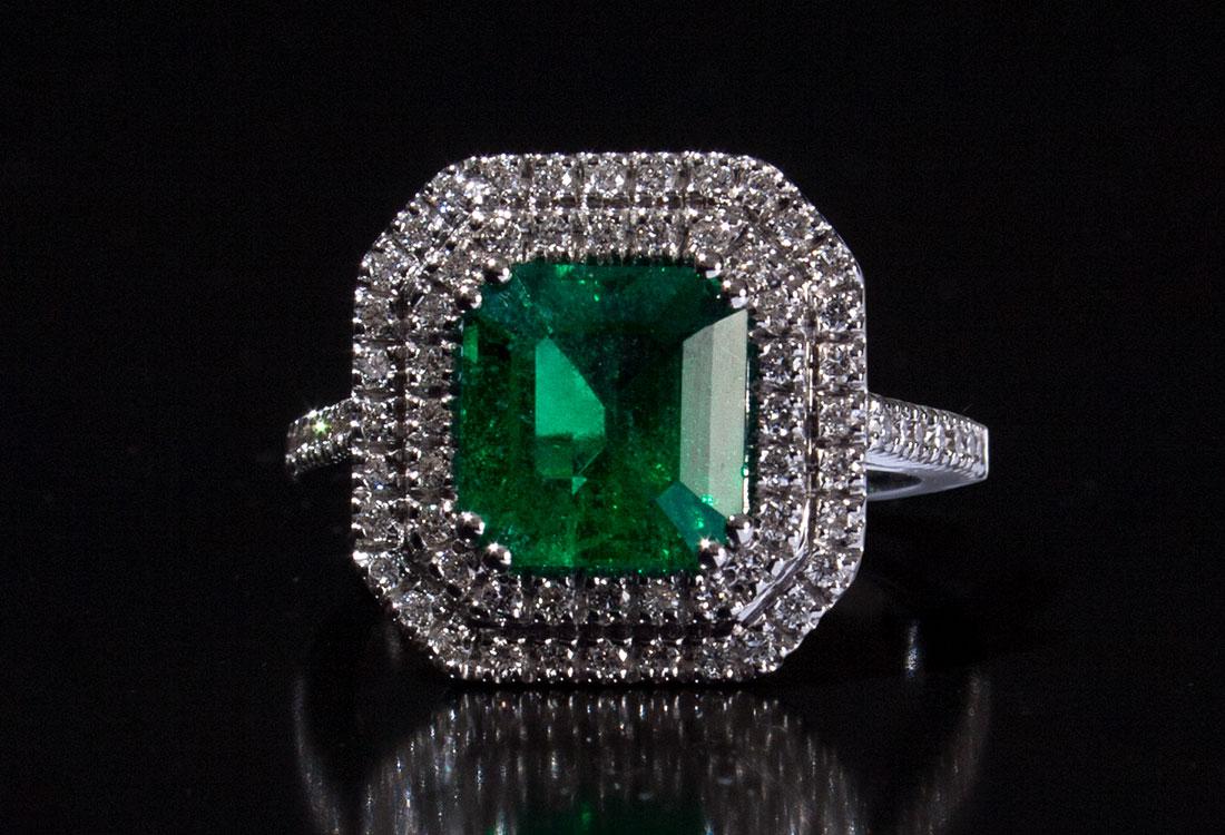 anello-smeraldo-quadro-01