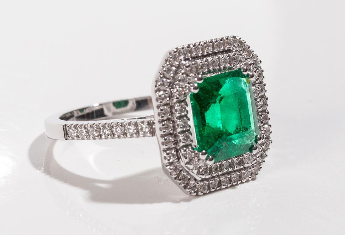anello-smeraldo-quadro-03
