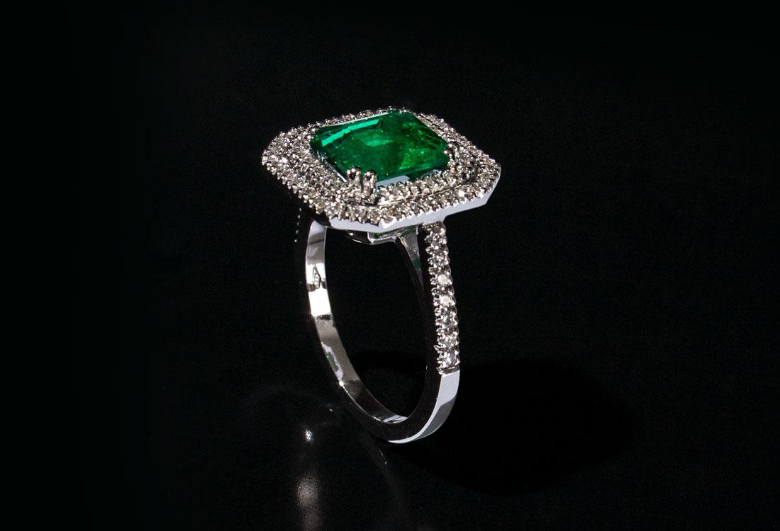 anello-smeraldo-quadro-05