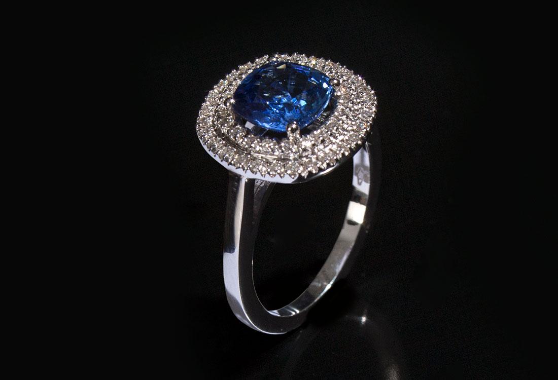 anello-zaffiro-quadro-01