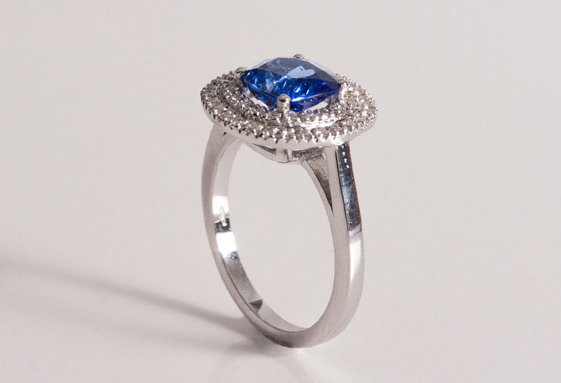 anello-zaffiro-quadro-02