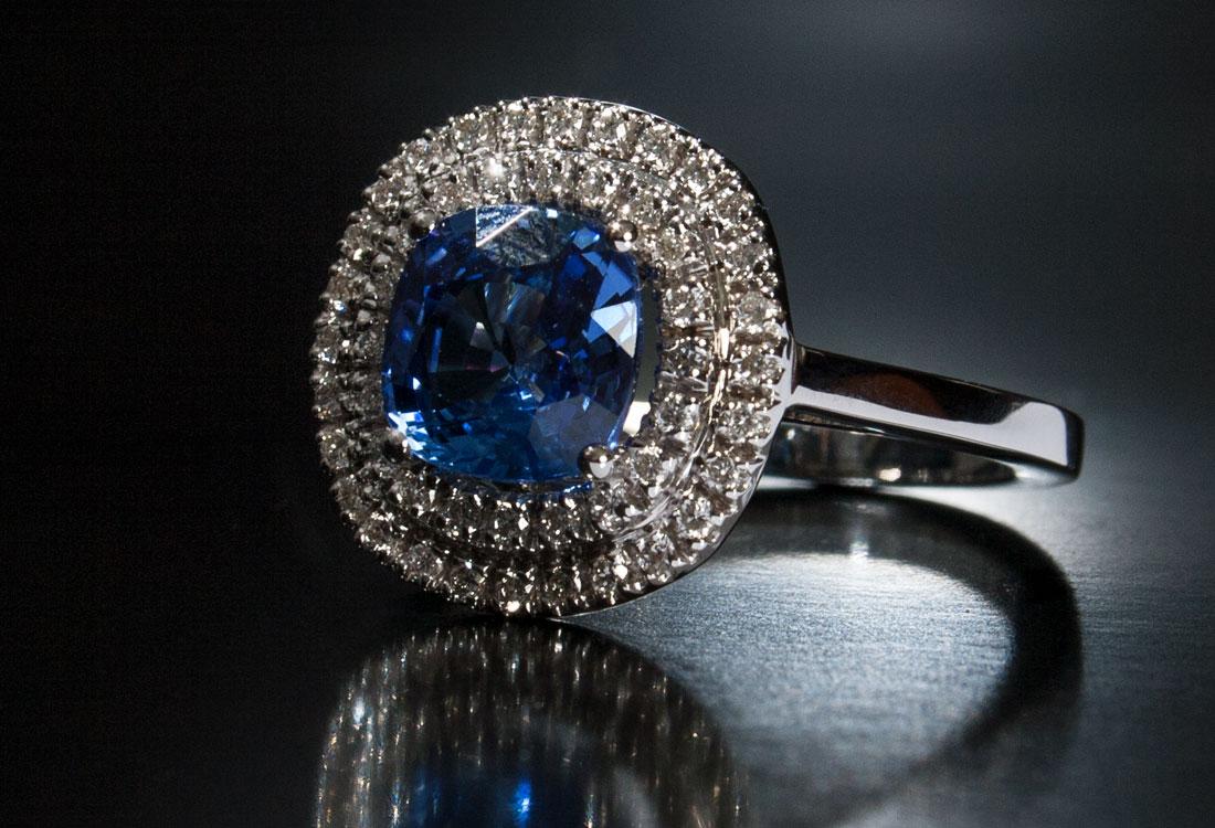 anello-zaffiro-quadro-03