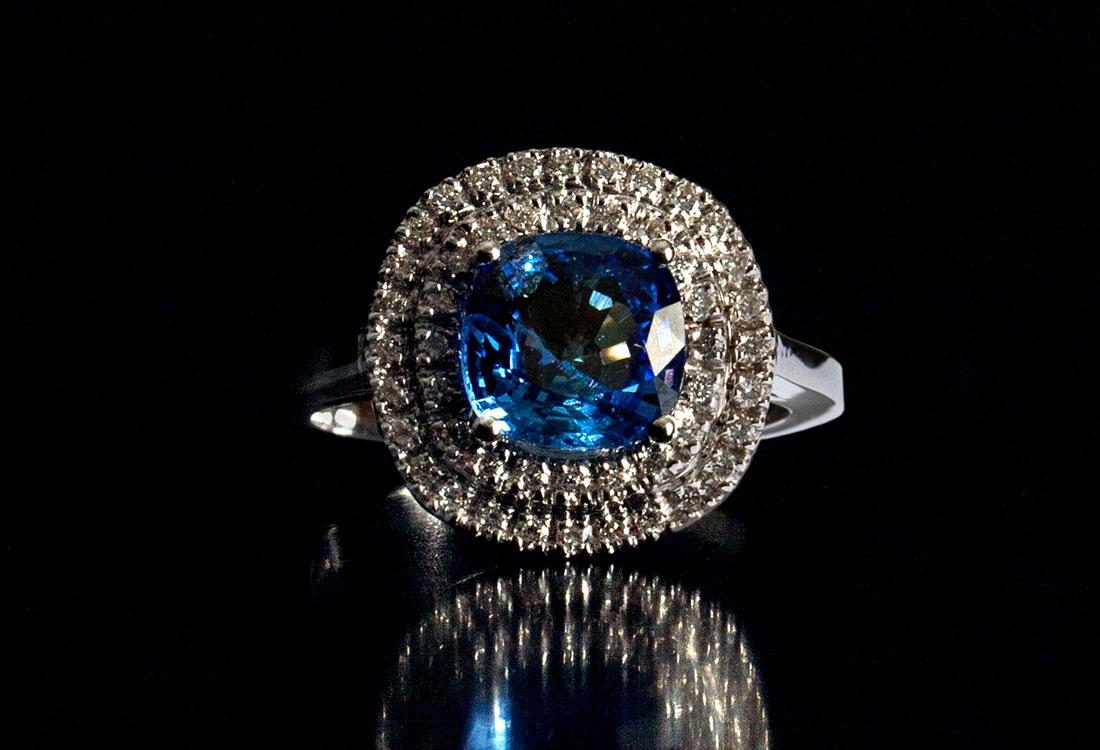 anello-zaffiro-quadro-06