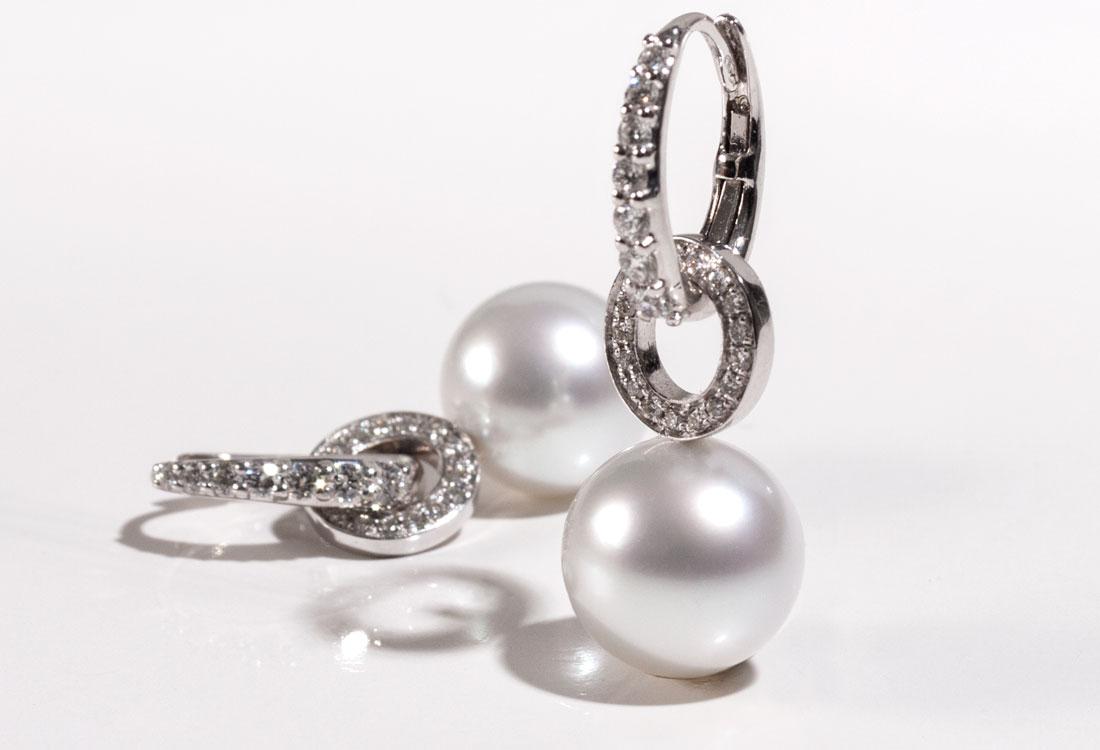 orecchini-perle-bianche-02