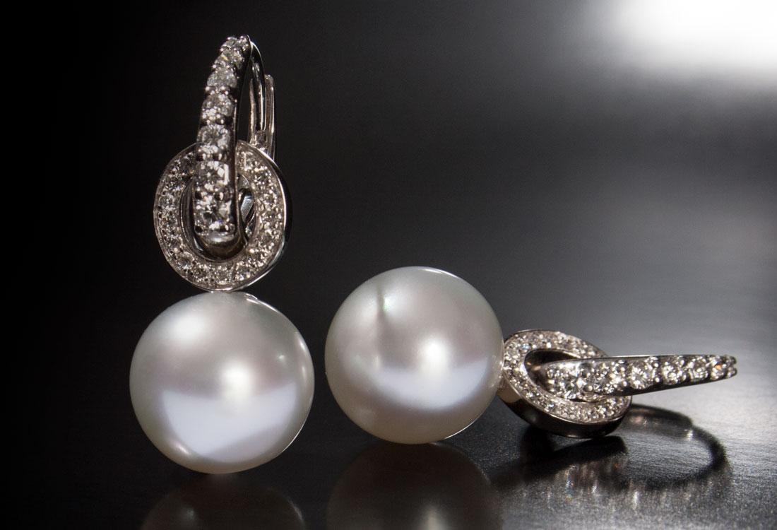 orecchini-perle-bianche-04