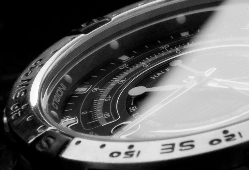 manutenzione-Orologio-1
