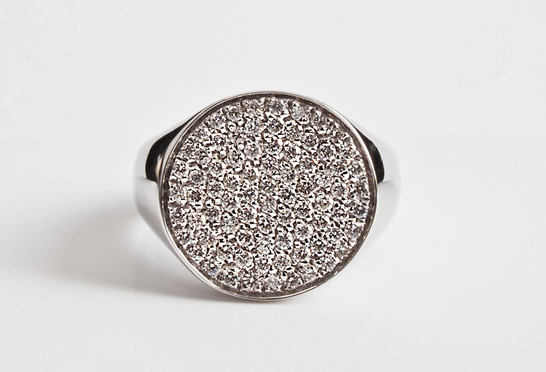 Scudo-con-diamanti-04