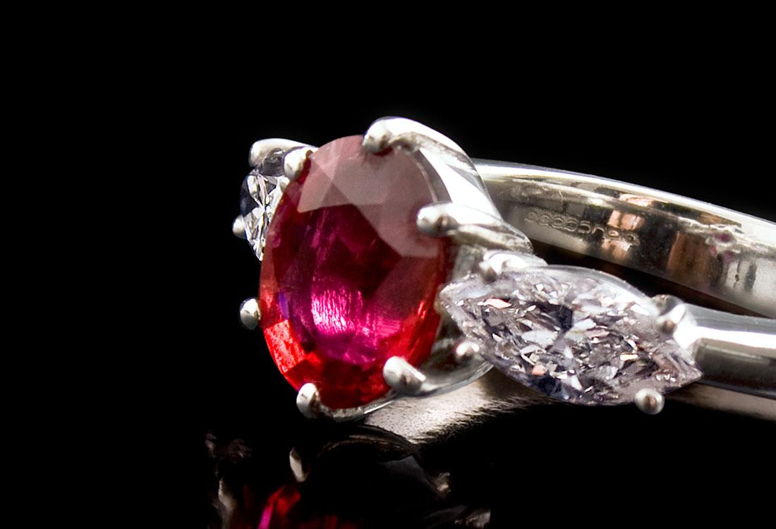 anello-con-rubino-02