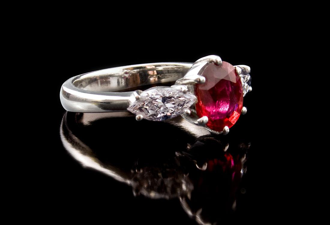 anello-con-rubino-03