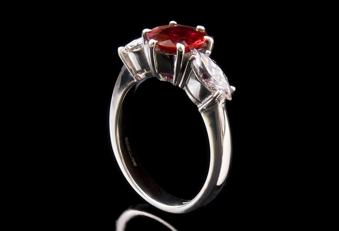 anello-con-rubino-04