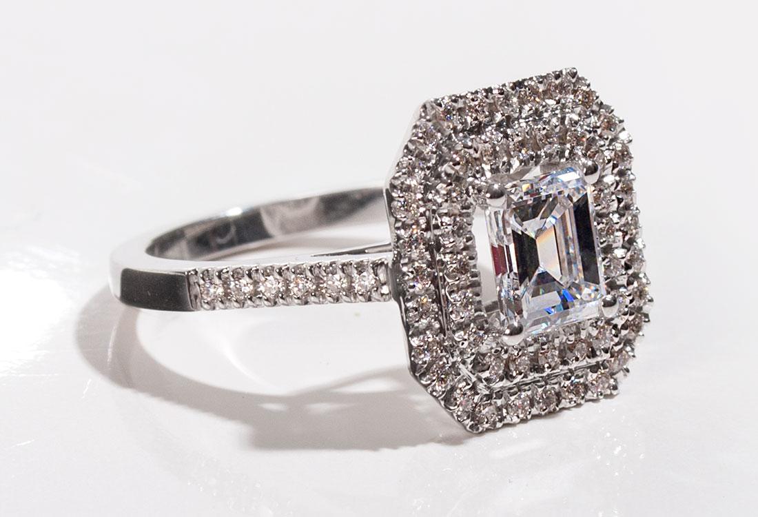 anello-diamante-quadrato-1