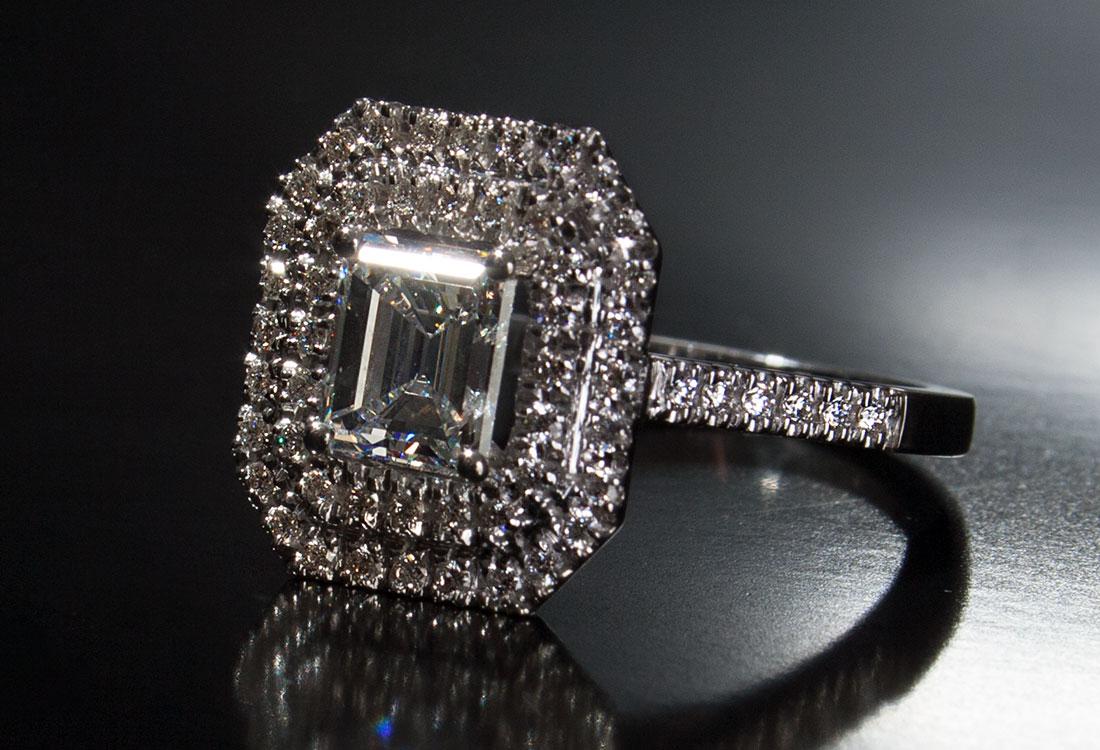 anello-diamante-quadrato-2