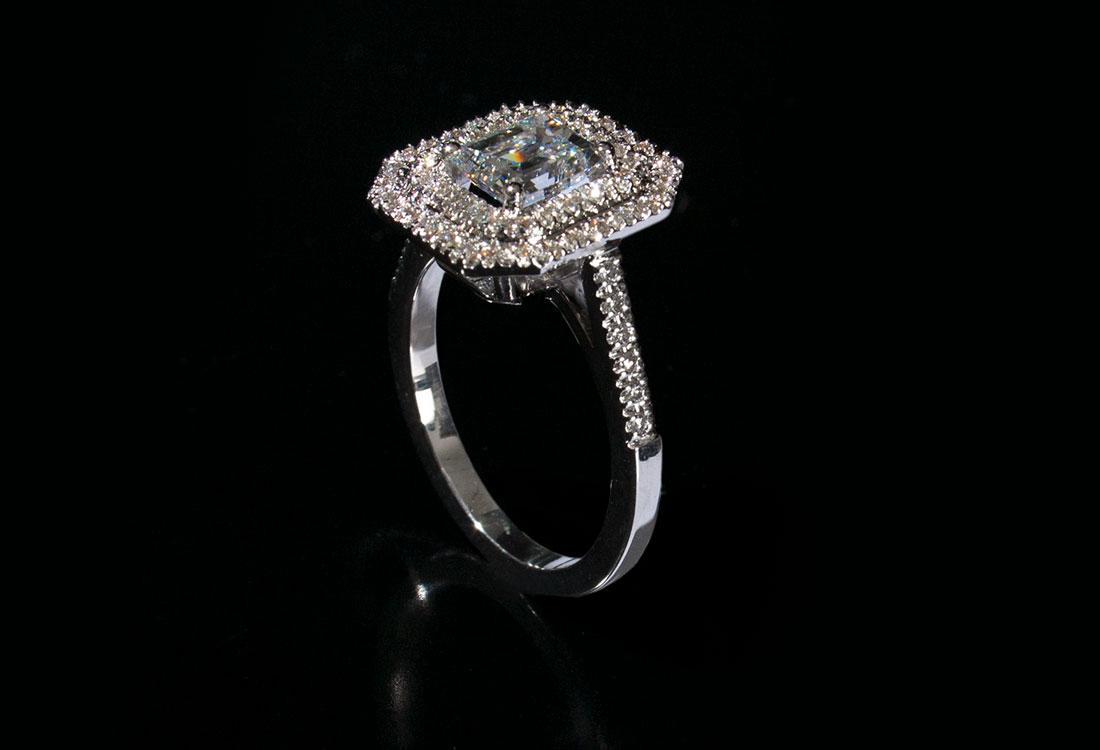 anello-diamante-quadrato-3
