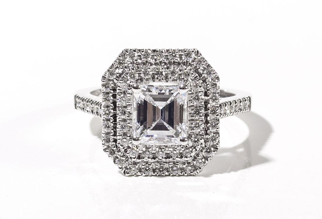 anello-diamante-quadrato-4