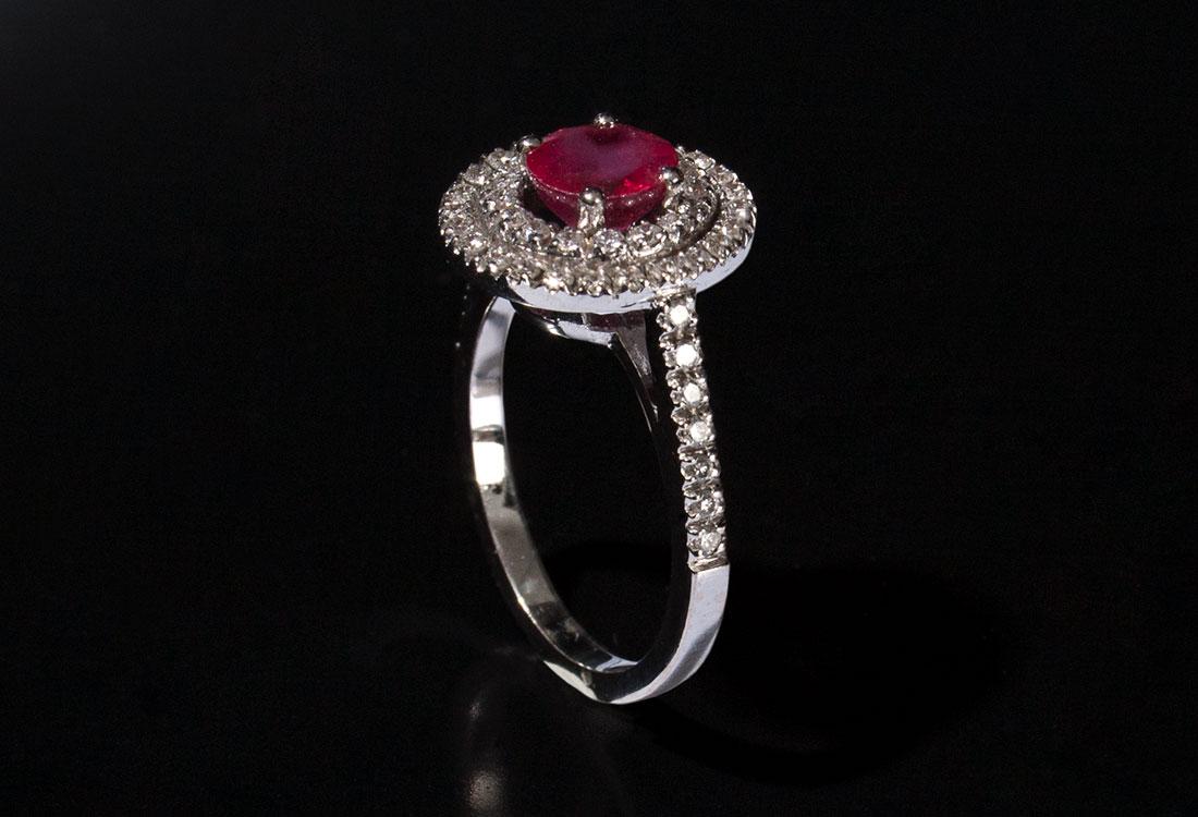 anello-rubino-tondo-02
