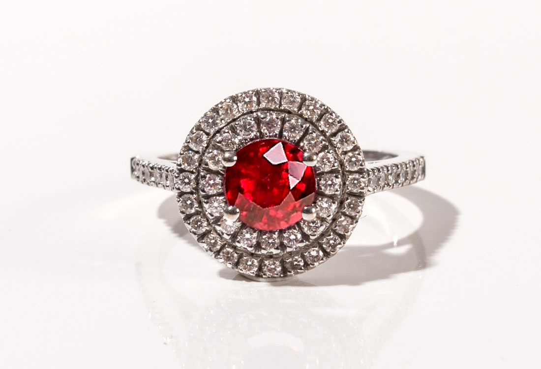 anello-rubino-tondo-05