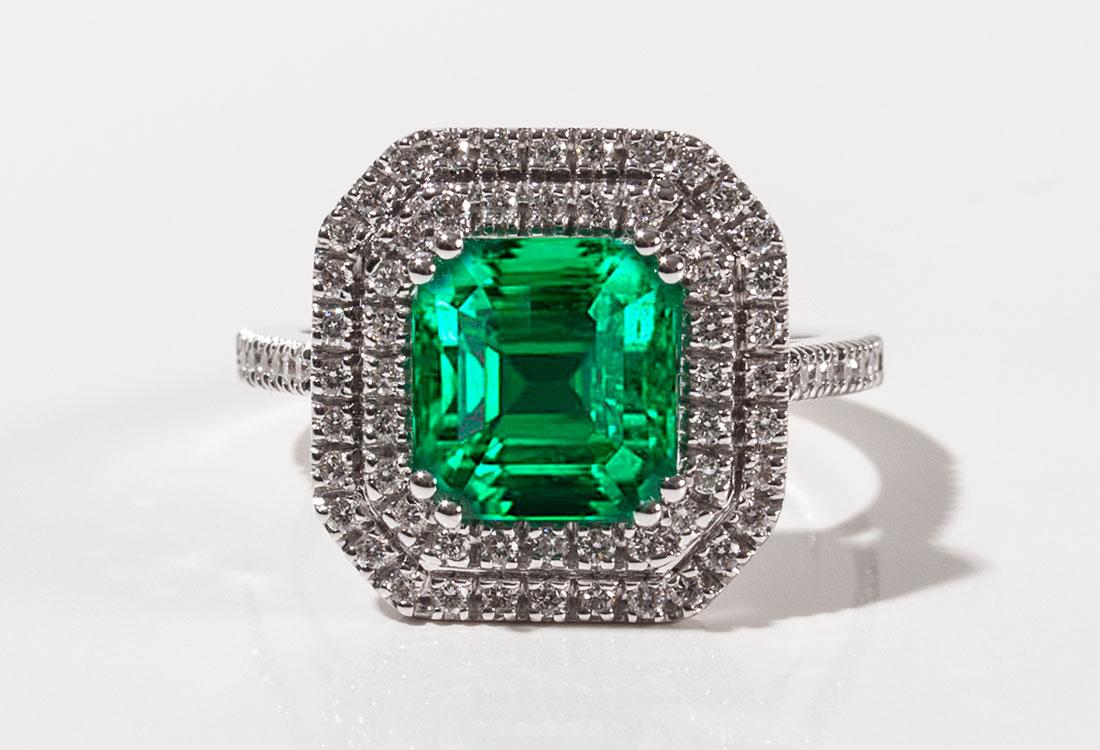 anello-smeraldo-quadro-02