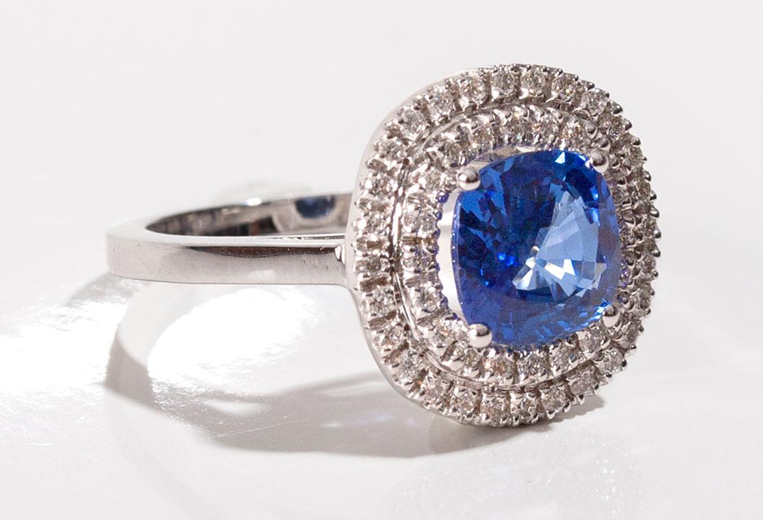 anello-zaffiro-quadro-04