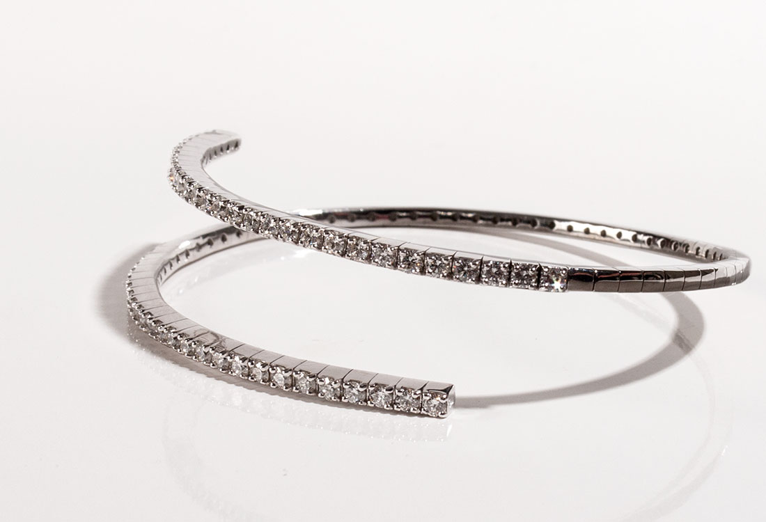 bracciale-rigido-diamanti-01