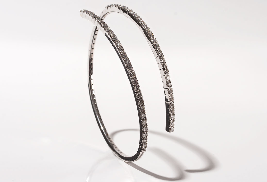 bracciale-rigido-diamanti-02