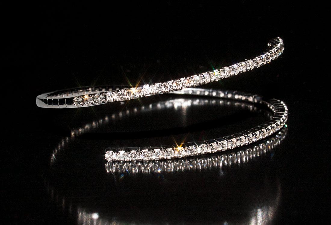 bracciale-rigido-diamanti-05