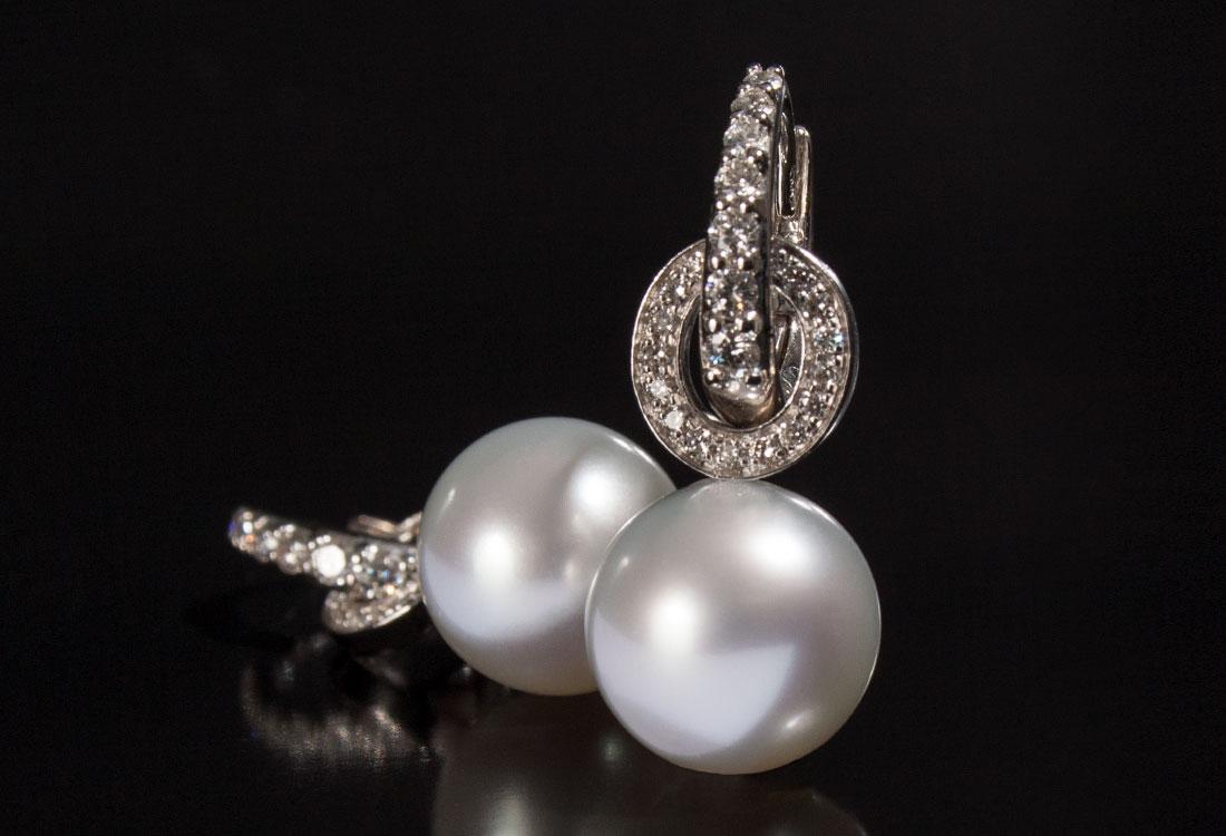 orecchini-perle-bianche-03