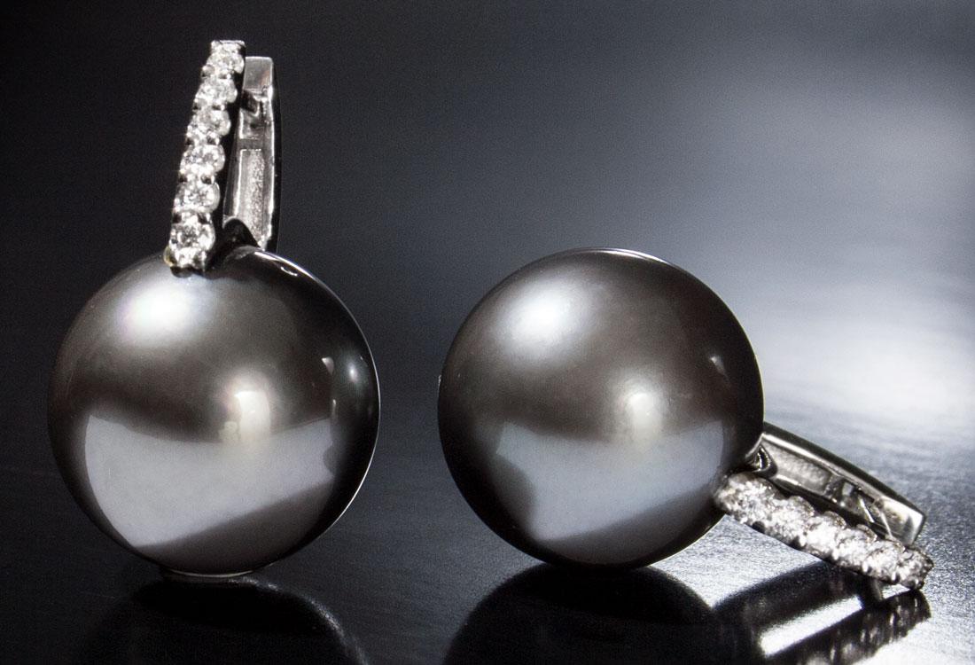 orecchini-perle-nere-01