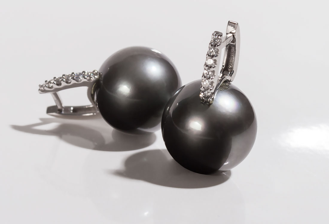 orecchini-perle-nere-02
