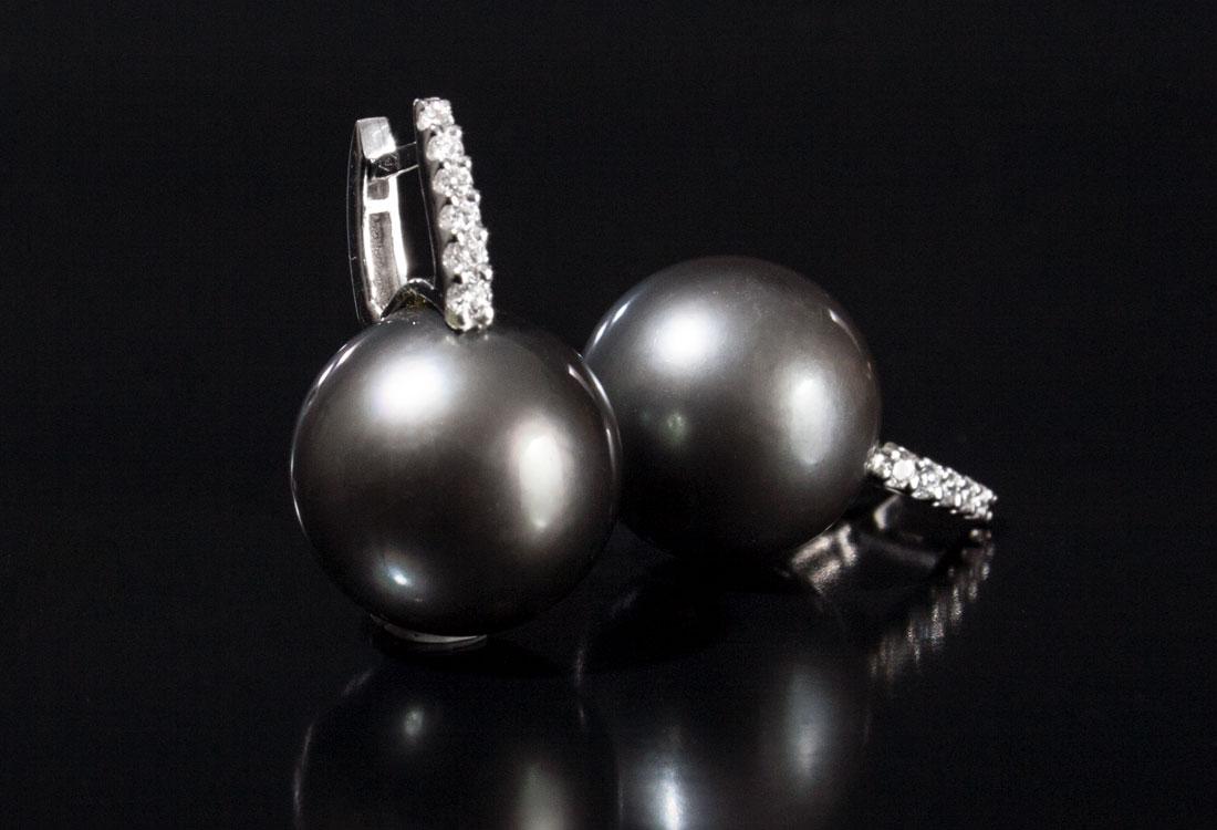orecchini-perle-nere-03