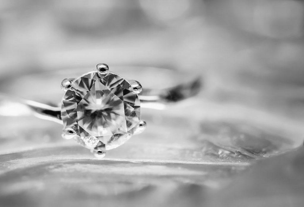 manutenzione-gioielli
