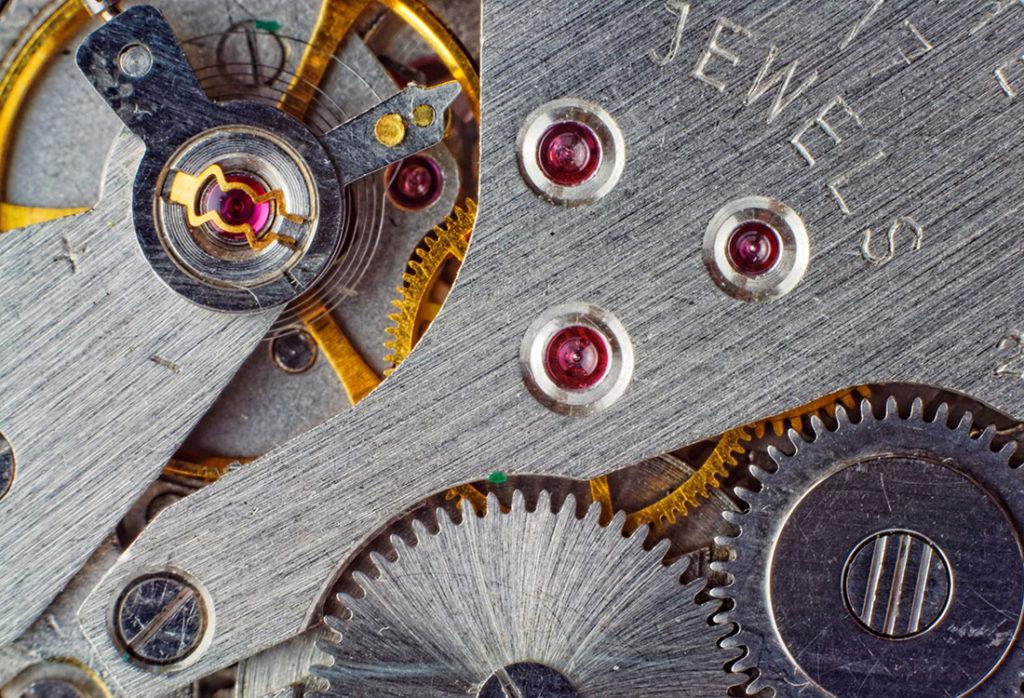 manutenzione-orologio-2