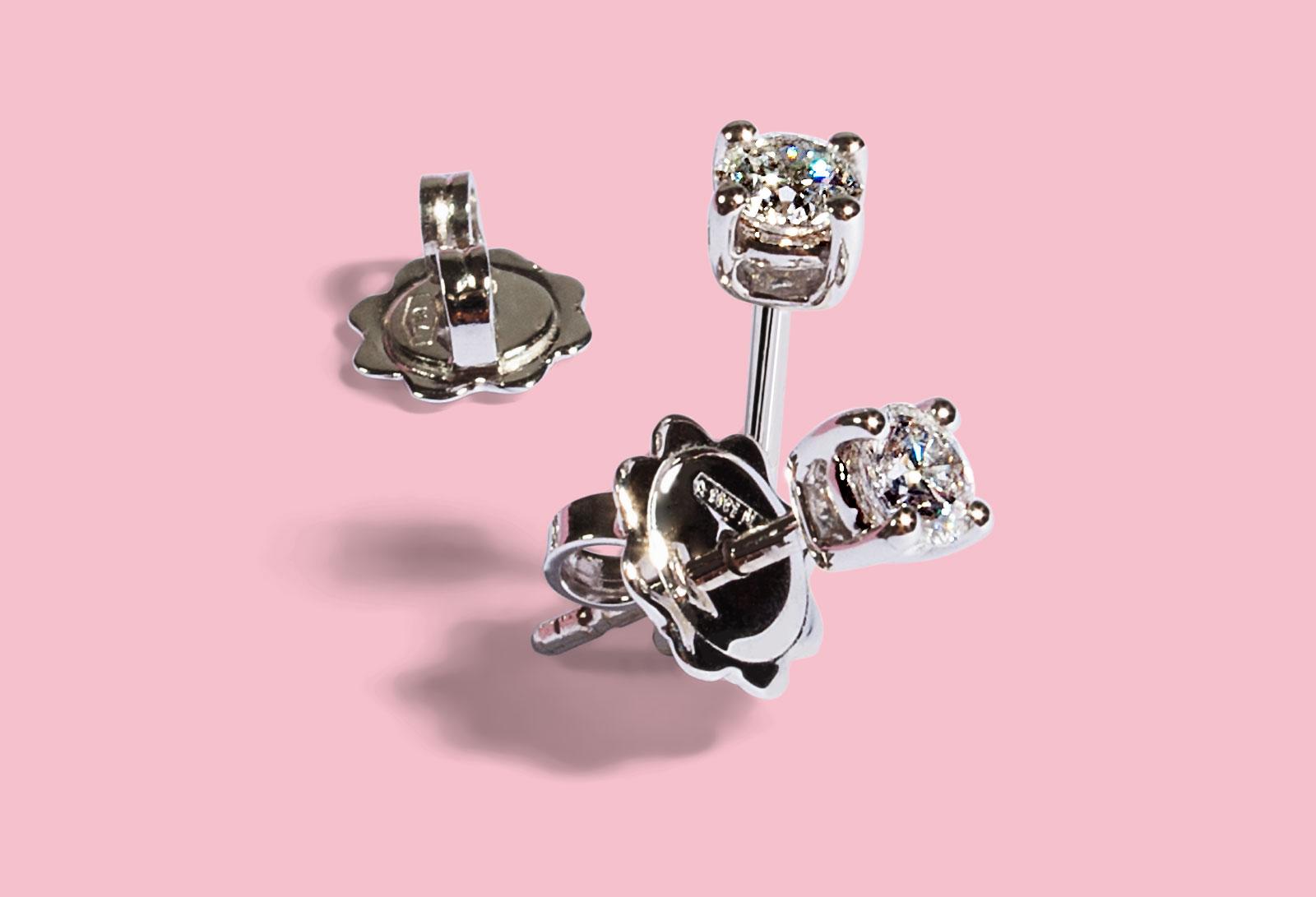 bombonato-gioielli-orecchi-con-diamante-giovane-02