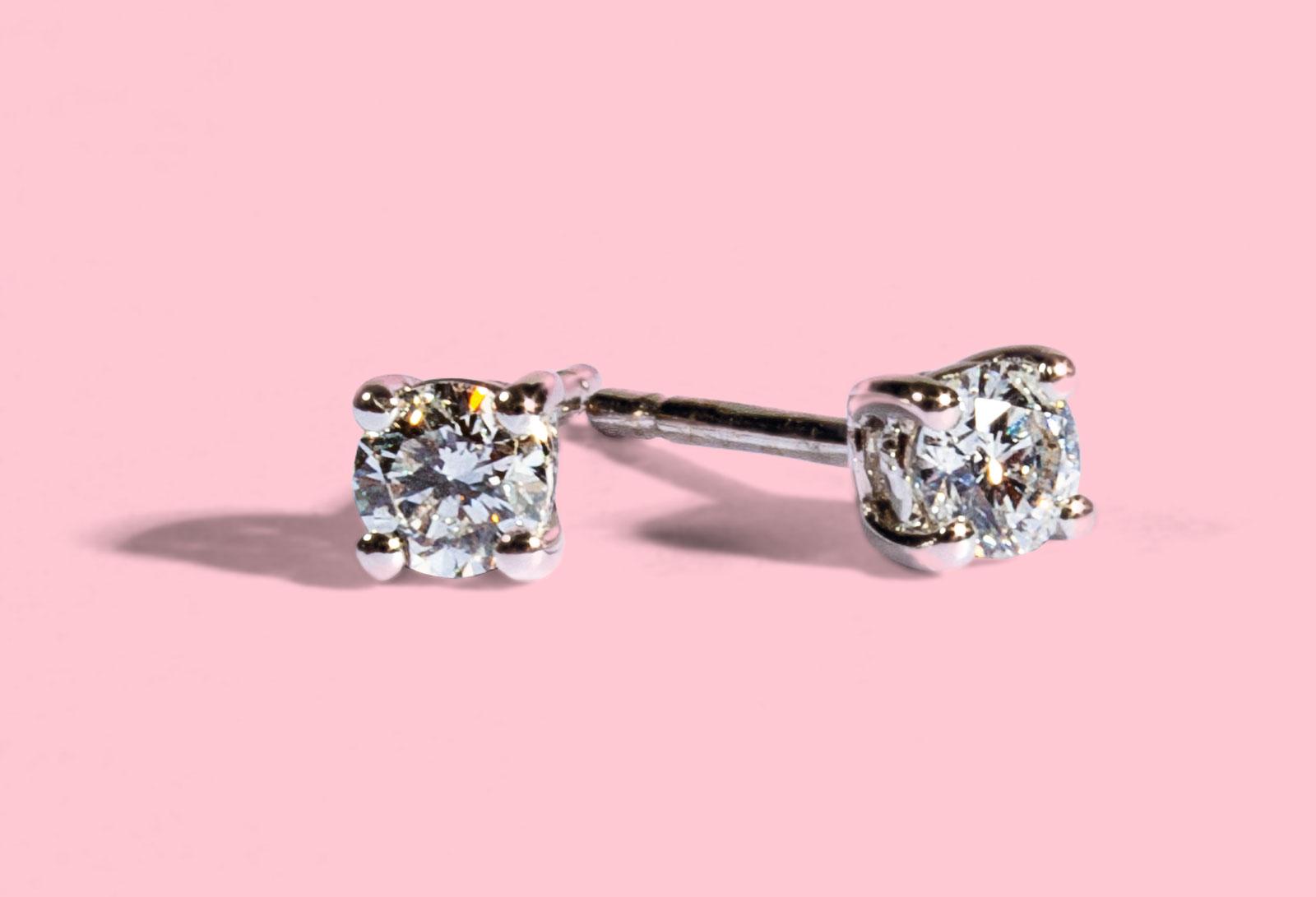 bombonato-gioielli-orecchi-con-diamante-giovane-03