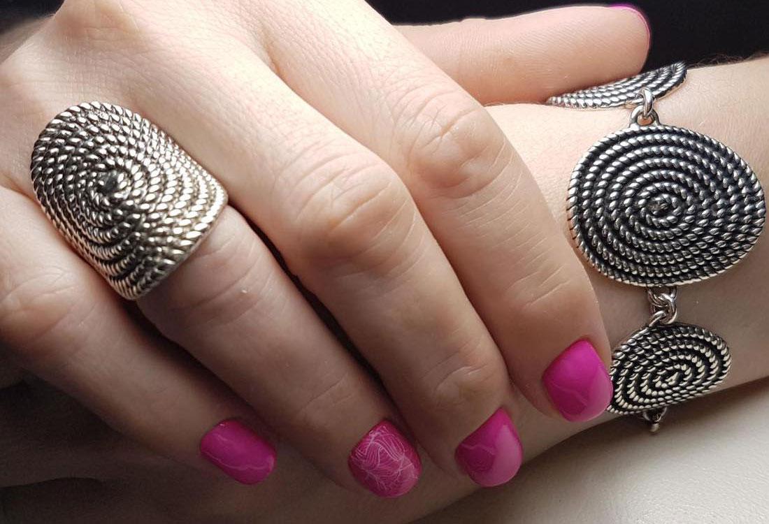 Bombonato-argenteria-anello-e-bracciale-in-argento-firenze