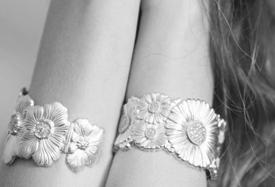 Bombonato-argenteria-bracciale-in-argento-buccellati-01
