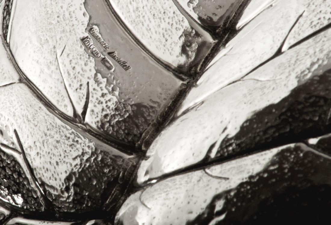 Bombonato-argenteria-foglie-quercia-in-argento-buccellati-02