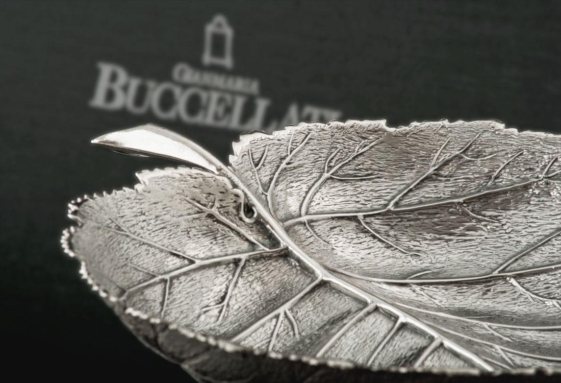Bombonato-argenteria-foglie-quercia-in-argento-buccellati-03