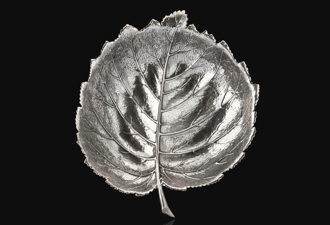 Bombonato-argenteria-foglie-quercia-in-argento-buccellati-07