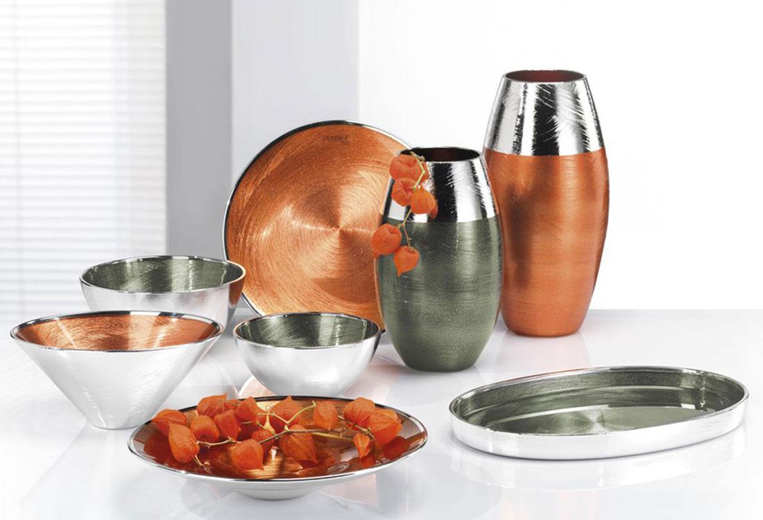 Bombonato-argenteria-per-la-casa-vasi-e-piatti-in-argento-dogale-03