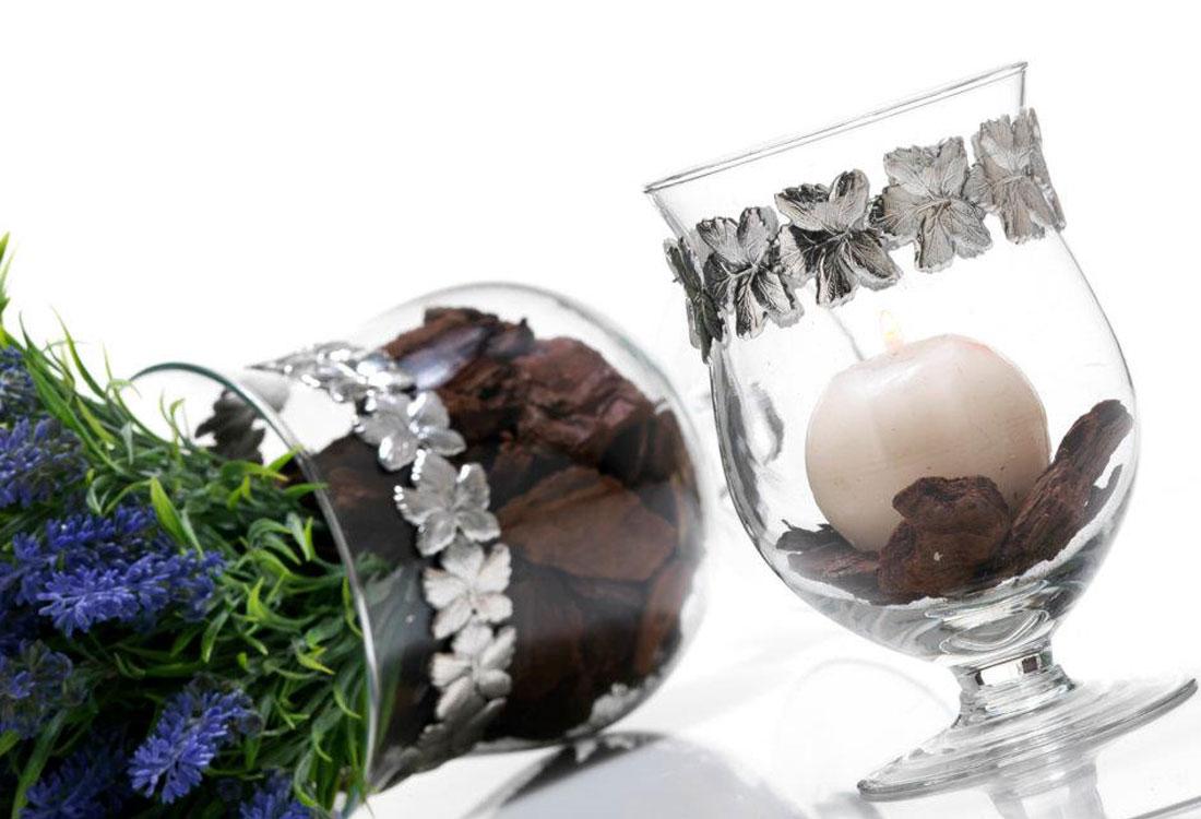 Bombonato-argenteria-per-la-casa-vasi-in-argento-Argenteria-Firenze-02